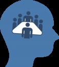 Team Members Roles Assessment