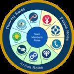 Team Member Roles (TMR)